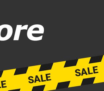 Viele weitere Angebote auf lapstore.de