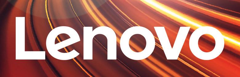 Bild gebrauchte Notebooks von Lenovo Logo 780
