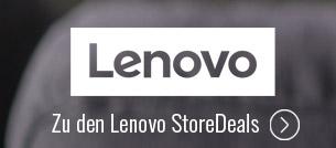 Bild Lenovo StoreDeals