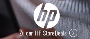 Bild HP StoreDeals