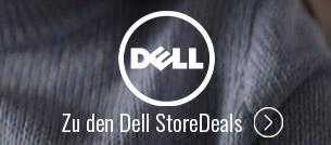 Bild Dell StoreDeals